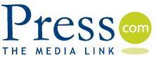 Pressocom - The media link