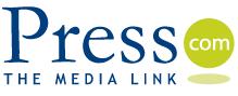 Pressocom - The media link