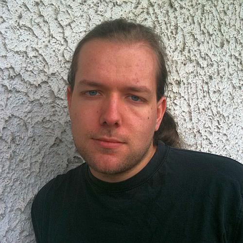 Volker Dusch