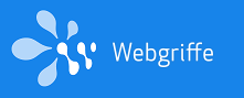 Webgriffe
