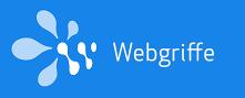 Webgriffe